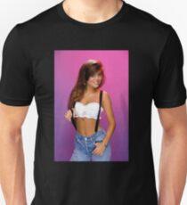 Kelly Kabowski Unisex T-Shirt