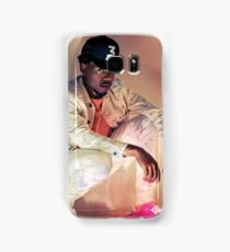 Chance Samsung Galaxy Case/Skin