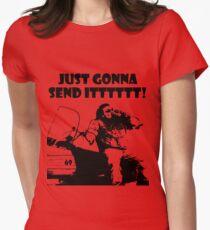 The Original! Just Gonna Send It!  T-Shirt