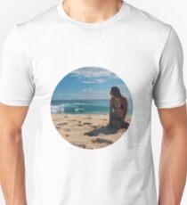 Ocean Views T-Shirt