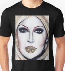 Allstar T-Shirt
