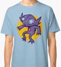 Sableye Pokemon Classic T-Shirt