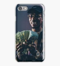 Quavo Migos Iphone Case iPhone Case/Skin
