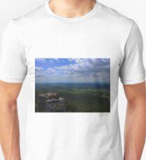 Reaction Unisex T-Shirt
