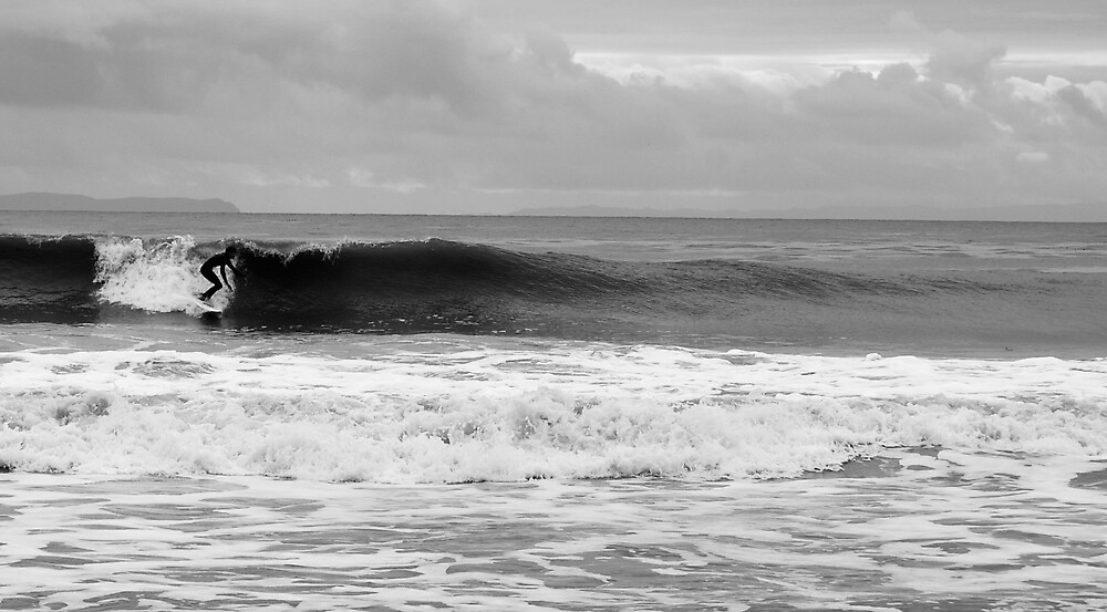 storm surf by estone