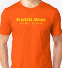 RAUH WELT HONGKONG Unisex T-Shirt