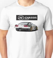 240sx track car T-Shirt