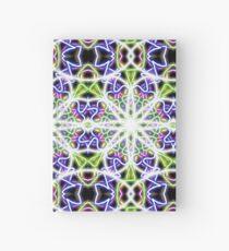 Kaleidoscope1 Hardcover Journal