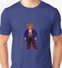 Guybrush Threepwood T-Shirt