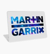 martin Laptop Skin