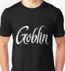 goblin thypo Unisex T-Shirt