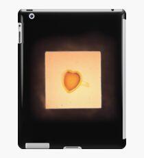 Heart Ring iPad Case/Skin