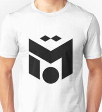 Mesut Ozil Unisex T-Shirt