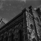 Duomo by samos