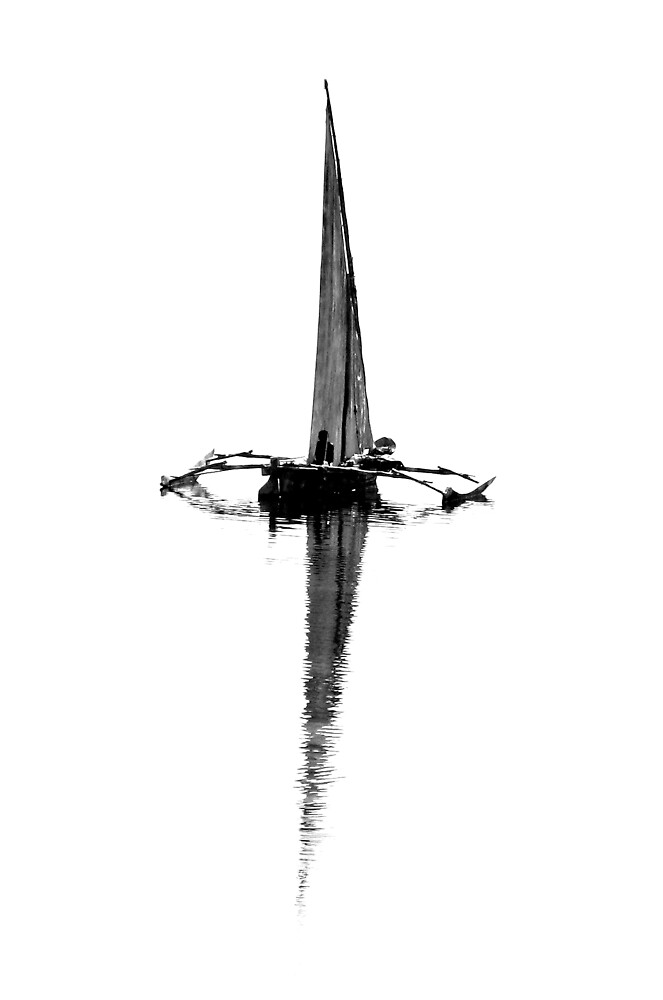 zen by Olivera Jelaca Bartoli