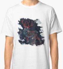 Celestial Deer Classic T-Shirt