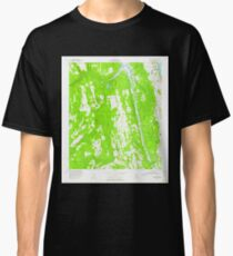USGS TOPO Map Florida FL Palm Valley 347975 1952 24000 Classic T-Shirt