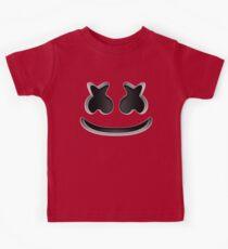 Marshmello - Helmet  Kids Clothes