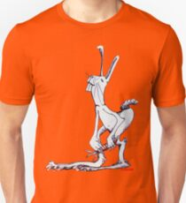 What's Up Doc? Unisex T-Shirt