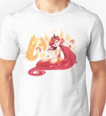 Hekapoo Unisex T-Shirt
