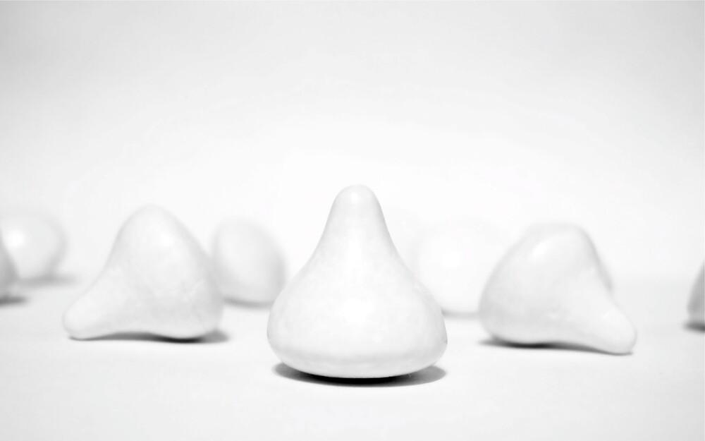 White Chocolate by asassat2