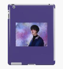 TAEMIN - SHINEE ART PRINT iPad Case/Skin