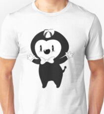 Baby Bendy! Unisex T-Shirt