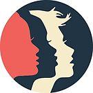 « Women's March  » par Marie-Noëlle LANUIT