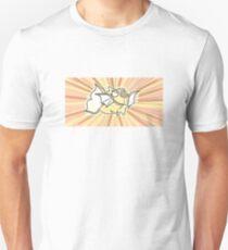shiny magikarp T-Shirt