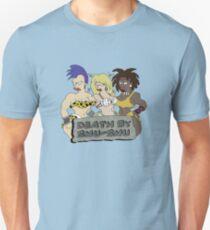 Snu-Snu T-Shirt