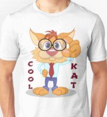 Cool Kat T-Shirt