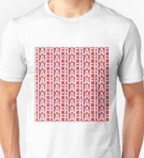 RAF Unisex T-Shirt