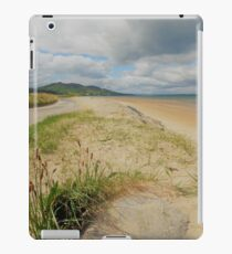 Lisfannon Beach Donegal..........................Ireland iPad Case/Skin