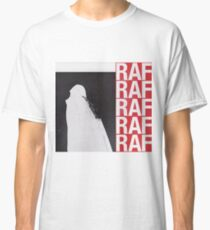 Please Don't Touch My RAF Classic T-Shirt