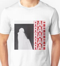 Please Don't Touch My RAF T-Shirt
