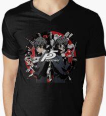 Persona 5 Me and Myself T-Shirt