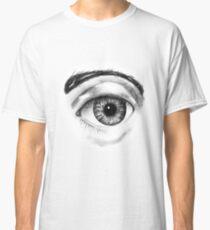 The Eye Classic T-Shirt