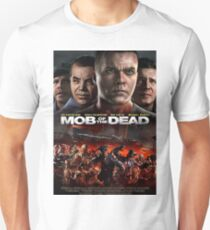 Bo2 - Mob of the Dead Unisex T-Shirt