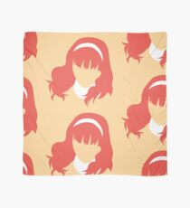 Celica - FE:Echoes Scarf