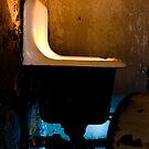 Toxic Sink by pturner