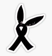 Arianator Pray for Manchester Sticker