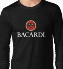 BACARDI T-Shirt