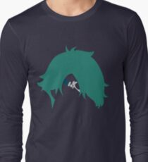 Alm - FE:Echoes Long Sleeve T-Shirt