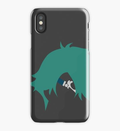 Alm - FE:Echoes iPhone Case/Skin