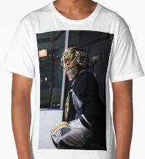 Tuukka Rask Long T-Shirt