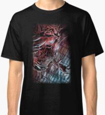 Carnage T-Shirt Classic T-Shirt