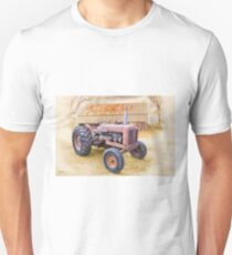 Fordson T-Shirt