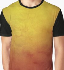 A Little Sunshine Graphic T-Shirt