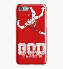 Zlatan Ibrahimovic Phone Cases iPhone Case/Skin