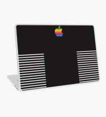 Apple Retro Edition Laptop Skin